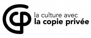 Logo_CopiePrivée