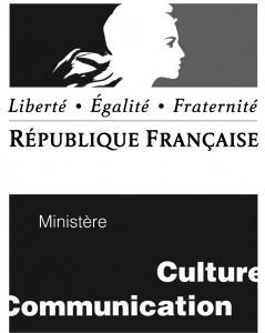 logo-DRAC-NB