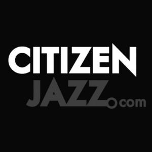 logo-citizen-jazz-cmjn-carre