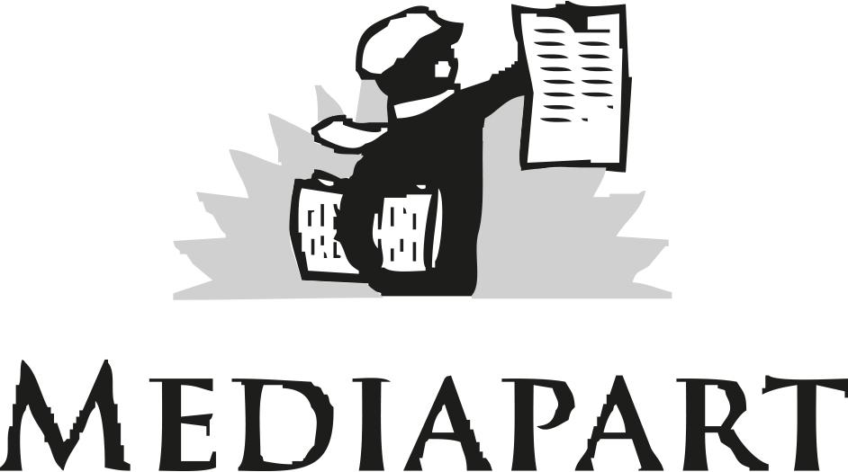 maediapart